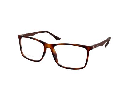 Dioptrické okuliare Crullé S1713 C2