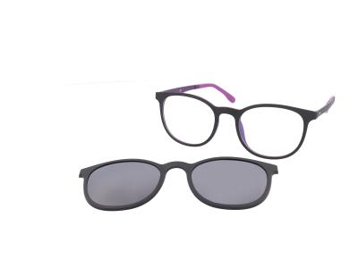 Dioptrické okuliare Crullé SG8002 C2