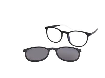 Dioptrické okuliare Crullé SG8002 C6