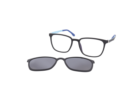 Dioptrické okuliare Crullé SG8005 C3