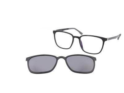 Dioptrické okuliare Crullé SG8005 C7