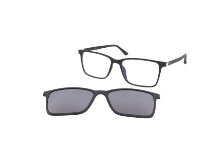 Dioptrické okuliare Crullé SG8007 C6