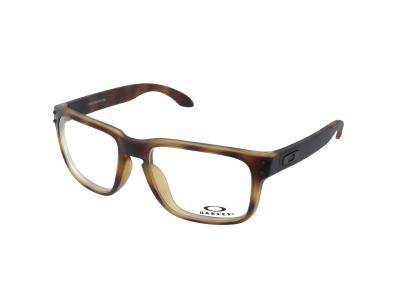 Dioptrické okuliare Oakley Holbrook RX OX8156 815602