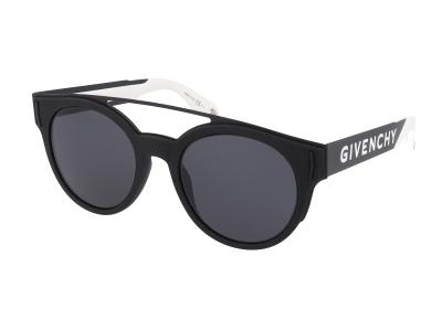 Slnečné okuliare Givenchy GV 7017/N/S 807/IR