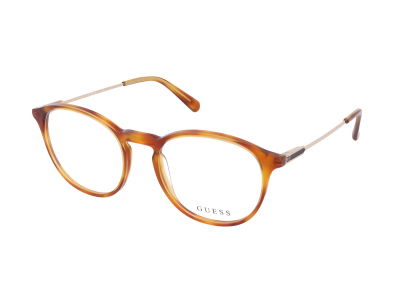 Dioptrické okuliare Guess GU1983 053