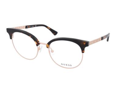Dioptrické okuliare Guess GU2744 052