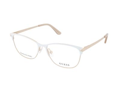Dioptrické okuliare Guess GU2755 024