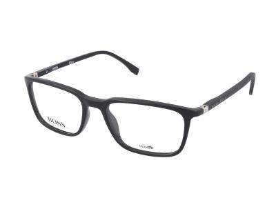 Dioptrické okuliare Hugo Boss Boss 0962 807