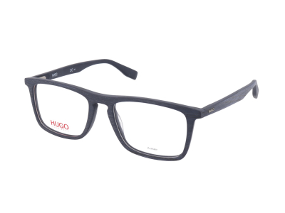 Dioptrické okuliare Hugo Boss HG 0322 2WF