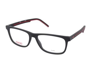 Dioptrické okuliare Hugo Boss HG 1048 BLX