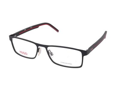 Dioptrické okuliare Hugo Boss HG 1049 BLX
