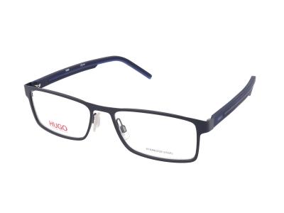 Dioptrické okuliare Hugo Boss HG 1049 FLL