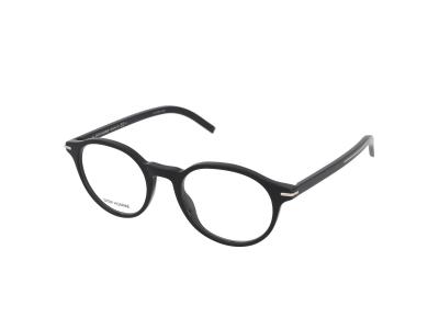 Dioptrické okuliare Christian Dior Blacktie264 807