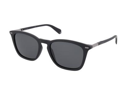 Slnečné okuliare Polaroid PLD 2085/S 003/M9