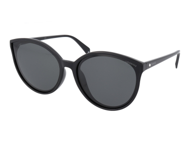 Slnečné okuliare Polaroid PLD 4082/F/S 807/M9
