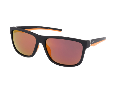 Slnečné okuliare Polaroid PLD 7014/S RC2/OZ