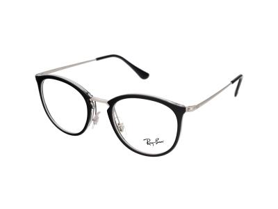 Dioptrické okuliare Ray-Ban RX7140 5852