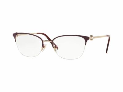 Dioptrické okuliare Vogue VO4095B 5093