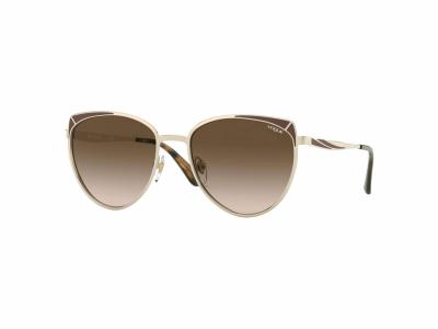 Slnečné okuliare Vogue VO4151S 848/13
