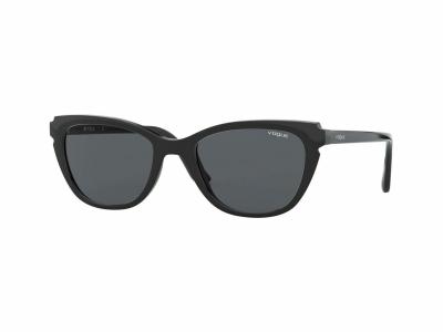 Slnečné okuliare Vogue VO5293S W44/87