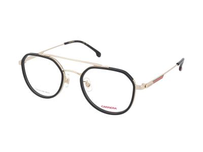 Dioptrické okuliare Carrera Carrera 1111/G J5G