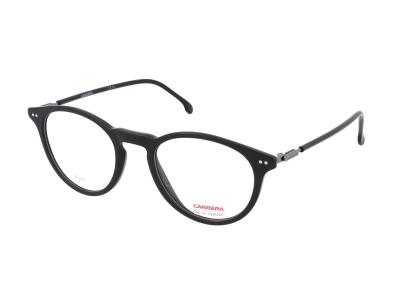 Dioptrické okuliare Carrera Carrera 145/V 807
