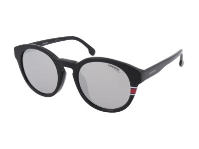 Slnečné okuliare Carrera Carrera 184/F/S 003/T4