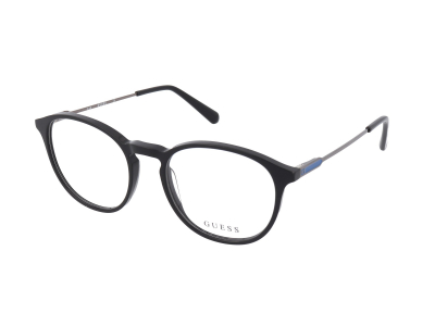 Dioptrické okuliare Guess GU1983 001