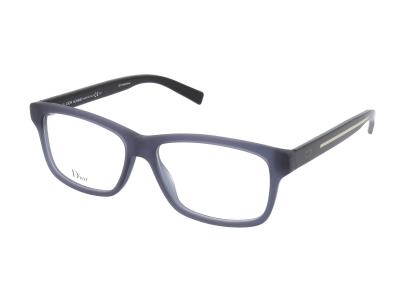 Dioptrické okuliare Christian Dior Blacktie204 VDH