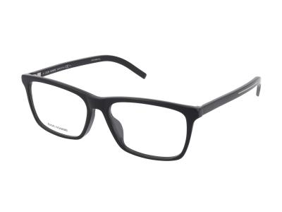 Dioptrické okuliare Christian Dior Blacktie261F 807