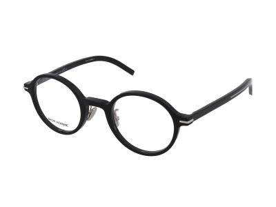 Dioptrické okuliare Christian Dior Blacktie264F 807