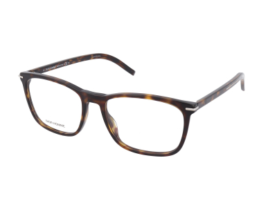 Dioptrické okuliare Christian Dior Blacktie265 086