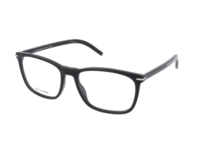 Dioptrické okuliare Christian Dior Blacktie265 807