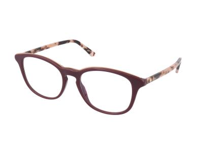 Dioptrické okuliare Christian Dior Montaigne40 CIV