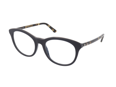 Dioptrické okuliare Christian Dior Montaigne41 CF2