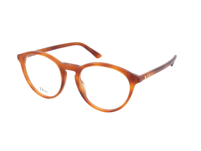 Dioptrické okuliare Christian Dior Montaigne53 SX7