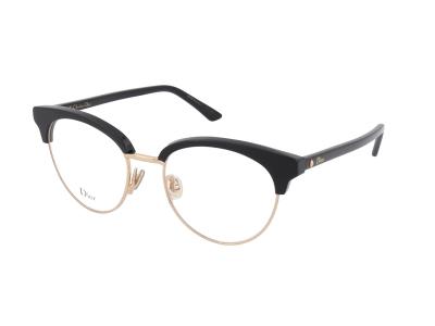 Dioptrické okuliare Christian Dior Montaigne58 RHL