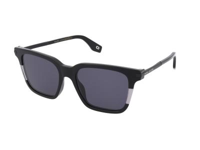 Slnečné okuliare Marc Jacobs Marc 293/S 807/IR