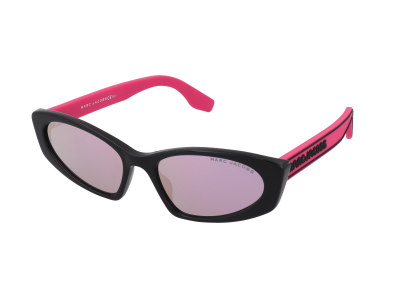 Slnečné okuliare Marc Jacobs Marc 356/S MU1/0J