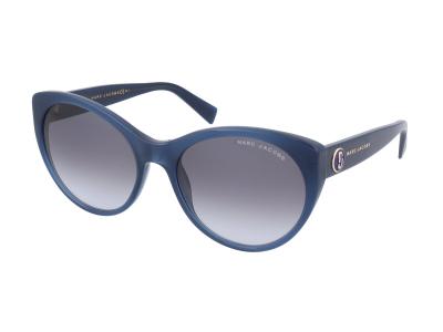 Slnečné okuliare Marc Jacobs Marc 376/S PJP/GB