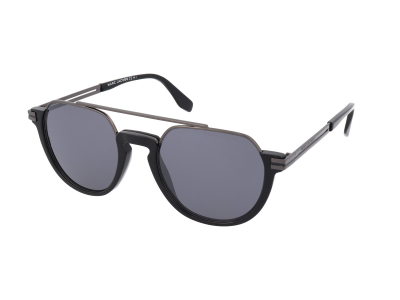 Slnečné okuliare Marc Jacobs Marc 414/S 807/T4
