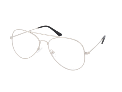 Dioptrické okuliare Crullé 9484 C4