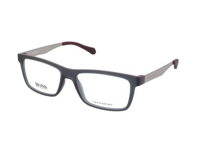 Dioptrické okuliare Hugo Boss Boss 0870 05G