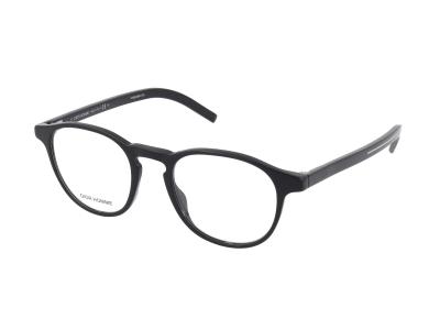 Dioptrické okuliare Christian Dior Blacktie250 807