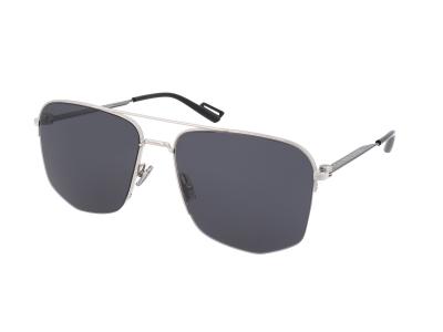 Slnečné okuliare Christian Dior Dior180 84J/IR