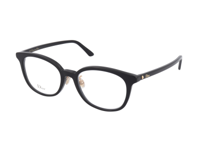 Dioptrické okuliare Christian Dior Montaigne57F 807