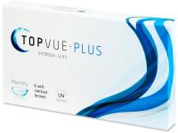 TopVue Plus (6 šošoviek) - Starší vzhľad