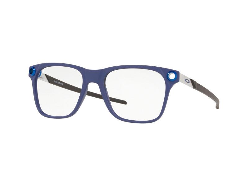 Dioptrické okuliare Oakley Apparition OX8152 815203