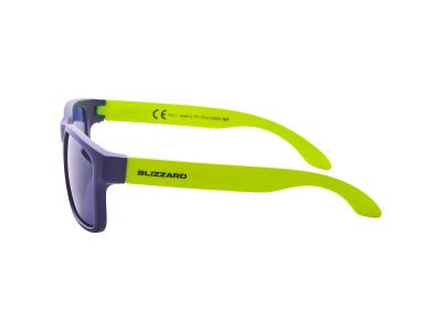Slnečné okuliare Blizzard PCC125 331