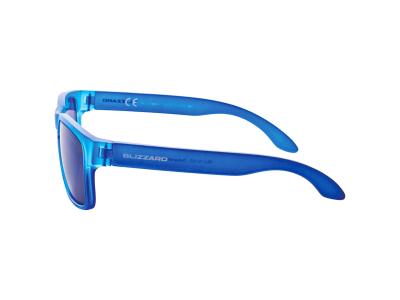 Slnečné okuliare Blizzard PCC125 333